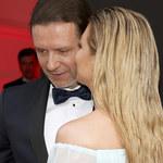 Radosław Majdan spełni marzenie Małgosi? Jednak będzie dziecko?!