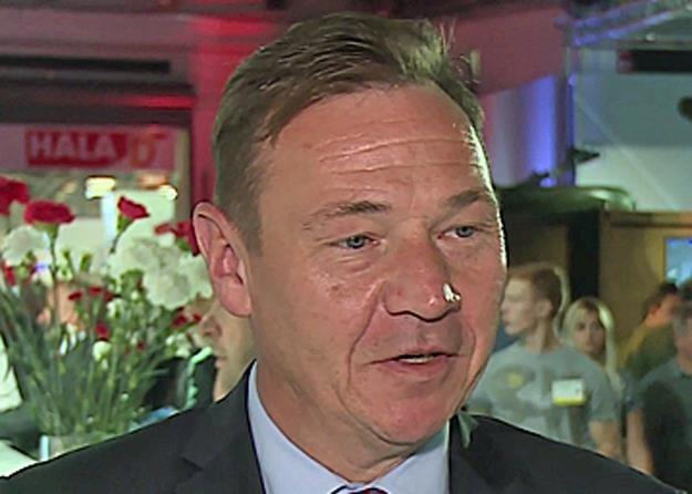 Radosław Obolewski /Newseria Biznes