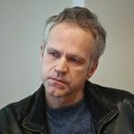 Radosław Pazura gościem Krzysztofa Ziemca w RMF FM