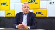 """""""Radosław Sikorski ma dużo do powiedzenia, jest politykiem w dobrym wieku"""""""