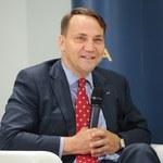 """Radosław Sikorski: Nigdy w życiu nie byłem w """"Sowa i Przyjaciele"""""""