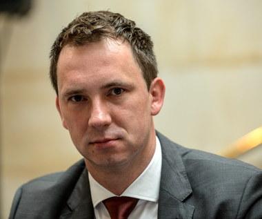 Radosław Śmigulski dyrektorem Polskiego Instytutu Sztuki Filmowej