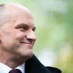 Radosław Stępień będzie wiceprezesem BGK