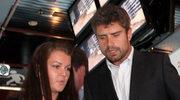 Radwańska w tajemnicy wzięła ślub z trenerem?
