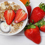 Rady dietetyka