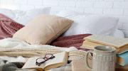 Rady na szybsze zasypianie
