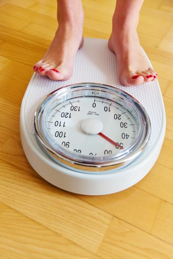 Radykalne diety można stosować wyłącznie pod kontrolą lekarza /© Panthermedia