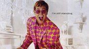 """""""Radykalnie odmiennie"""" o życiu Eltona Johna"""