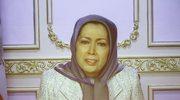 Radżawi: To reżim Iranu stworzył terroryzm