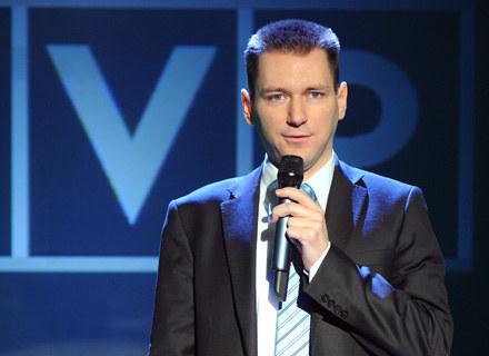 Radzie znowu nie udało się zawieść Piotra Farfała w funkcji prezesa /MWMedia
