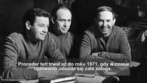 Radzieccy kosmonauci