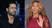 """Radzimir Dębski żali się na Beyonce! """"Dała 4 tysiące, to mało!"""""""