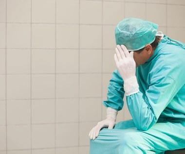 Radziwiłł: Rozważamy ułatwienie lekarzom spoza UE podejmowania pracy w Polsce