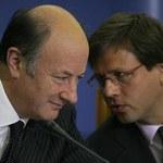 Radziwiłł zastąpi Zajdel-Kurowską w MFW