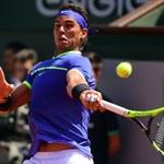 Rafael Nadal po raz dziesiąty wygrał Roland Garros
