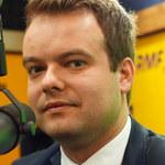 Rafał Bochenek: Na pewno odpowiemy KE i przedstawimy jej pewne informacje. Dla nas liczy się konkret