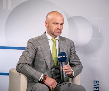 Rafał Brzoska, InPost: Uczę się na błędach