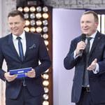 """Rafał Brzozowski i """"The Ride"""" na Eurowizję 2021. TVP wydaje specjalne oświadczenie"""