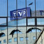 Rafał Brzozowski odpadł z Eurowizji. TVP nie wspomniała o tym w programach informacyjnych. Usunięto też film o Eurowizji