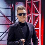 """Rafał Brzozowski przed Eurowizją 2021: Pierwsze wykonanie """"The Ride"""" na żywo. Jak wypadł w """"The Voice Kids""""?"""
