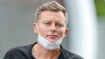 Rafał Brzozowski wskazał, kto ma zastąpić Orzecha w komentowaniu Eurowizji!