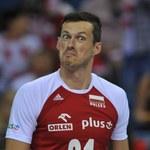 Rafał Buszek znów zagra w Asseco Resovii Rzeszów