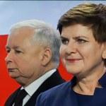 Rafał Chwedoruk: Rząd Szydło ma dokonać audytu i przygotować grunt pod właściwe rządy PiS