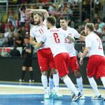 Rafał Franz i Michał Kubik Sportowcami Września w plebiscycie Interii i RMF FM