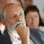 Rafał Grupiński za związkami partnerskimi