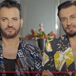 """Rafał i Gabriel z """"Królowych życia"""" szczerze o swoim rozstaniu! Przerwali w końcu milczenie!"""