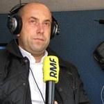 Rafał Jańczuk: Niektórzy kierowcy autobusów nie chcą się szkolić; twierdzą, że są najlepsi