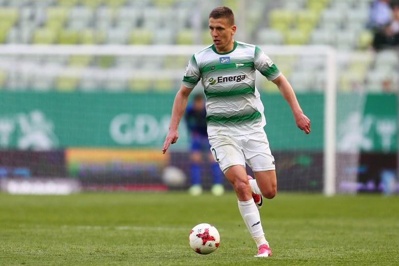 Rafał Janicki /Piotr Matusewicz /East News