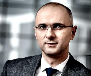 Rafał Kozłowski, wiceprezes PKO BP: Kto przyjdzie do banków po frankowiczach?