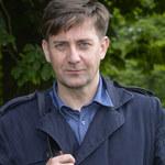 Rafał Królikowski nabawił się poważnej choroby. Wyznał, co u niego zdiagnozowano