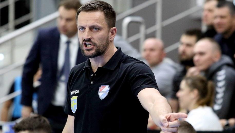 Rafał Kuptel /Krzysztof Świderski /PAP