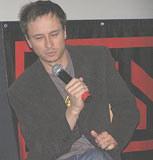 Rafał Maćkowiak /INTERIA.PL