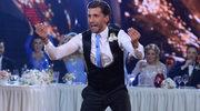 Rafał Maserak bierze ślub!