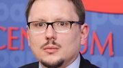 Rafał Milczarski nowym prezesem LOT