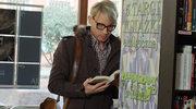 """Rafał Mohr znów w """"Pierwszej miłości""""! Kim jest Piotr Wach?"""