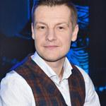 Rafał Mroczek potwierdził rozstanie z partnerką! Wydał oświadczenie!