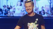 """Rafał Mroczek skomentował atmosferę na planie """"M jak miłość"""""""
