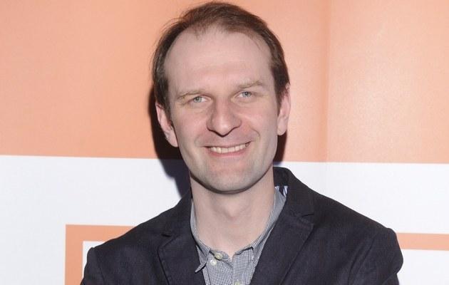 Rafał Rutkowski /Jarosław Antoniak /MWMedia
