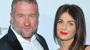Rafał Sonik już nie kryje się ze swoją miłością do córki miliardera!
