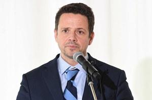 Rafał Trzaskowski: Awaria powinna zostać usunięta w ciągu 10 godzin