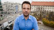 Rafał Trzaskowski kandydatem na prezydenta. Ma piękną żonę i spory majątek!