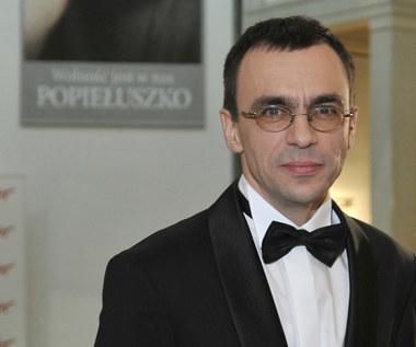 Rafał Wieczyński wyreżyseruje film o rodzinie Ulmów