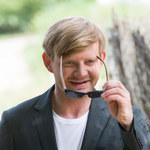 Rafał Zawierucha: Jakie ma plany na przyszłość?