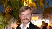 Rafał Zawierucha: Praca z Tarantino nauczyła mnie wolności