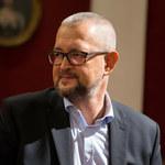 """Rafał Ziemkiewicz domaga się przeprosin od brytyjskiego rządu. """"Jak może się czuć człowiek opluty i zniesławiony?"""""""