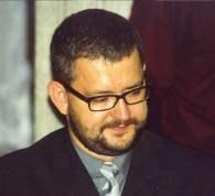 Rafal Ziemkiewicz /Archiwum